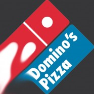 Dominos Fails