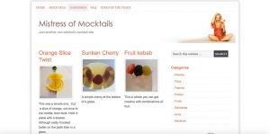 mocktails---old-site