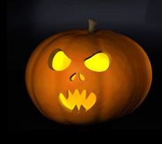 halloween seo