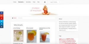 mocktails---new-site